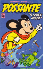super_mouse_00_04_1976_f_red.jpg