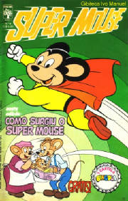 super_mouse_04_04_1977_f_red.jpg