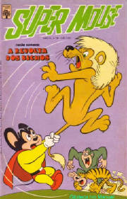super_mouse_08_12_1977_f_red.jpg