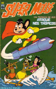 super_mouse_15_12_1978_f_red.jpg